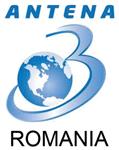 antena-romania