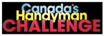 canadas-handyman-challenge