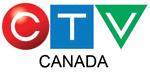 ctv-canada