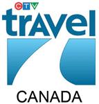 ctv-travel-canada