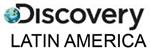 discovery-latin-america