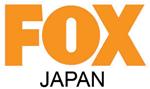 fox-japan