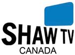 sahw-tv