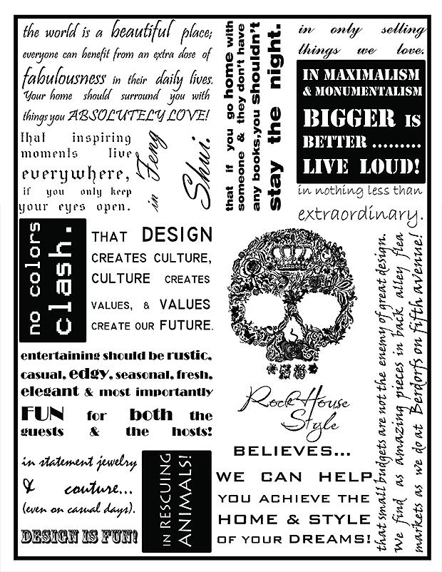 tb_manifesto